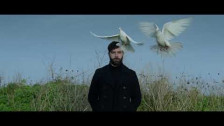 Foals 'Neptune' music video