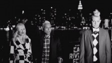 No Doubt 'Push And Shove' music video