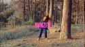 Kunzite 'Vapors' Music Video