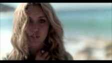 Caggie Dunlop 'Neverland' music video