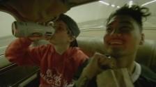 Watsky 'Right Now' music video