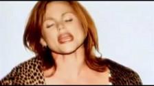 Belinda Carlisle 'Always Breaking My Heart' music video