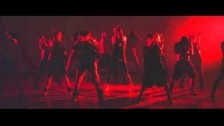 Bobby Newberry 'Dirrty Up' music video