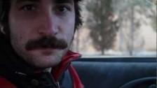 Frontier Ruckus 'Dealerships' music video