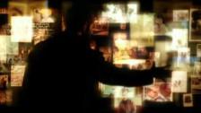 Matisyahu 'Jerusalem (Out Of Darkness Comes Light)' music video