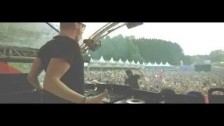 Coone 'Love For The Game' music video