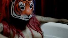 Pirupa 'Party Non Stop' music video