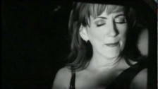 Lee Ann Womack 'A Little Past Little Rock' music video