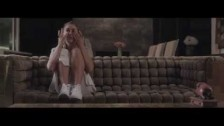 Steve Aoki 'I Love It When You Cry' music video
