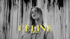 CÉLINE 'Hotel' music video
