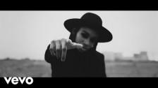 Little Simz 'Dead Body' music video