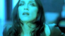 Madonna 'The Power Of Good-Bye' music video