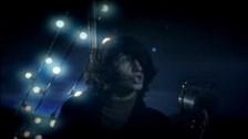 Arctic Monkeys 'Crying Lightning' music video