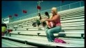 Brooke Hogan 'Everything To Me' Music Video