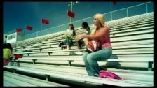 Brooke Hogan 'Everything To Me' music video