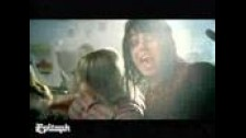 Escape The Fate 'Situations' music video
