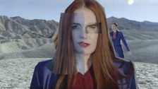 Noonie Bao 'Reminds Me' music video