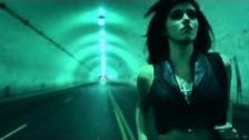 William Control 'Kiss Me Judas' music video