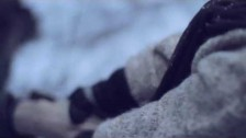 Patrick Dethlefs 'Done & Done' music video
