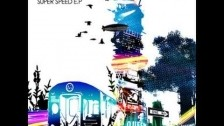 MASTERLINK 'Super Speed' music video