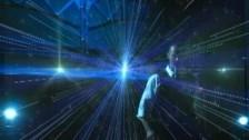 Sean Ensign 'Amazing' music video