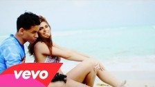 El Duo Perfecto 'Súbelo' music video