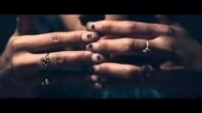 Stor 'Rom o Kush' music video