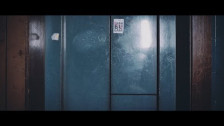 Best Youth 'Nightfalls' music video