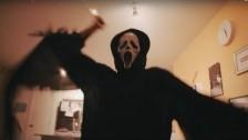 KeithCharles Spacebar 'Chillin Killin' music video