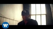 Cole Swindell 'Hope You Get Lonely Tonight' music video