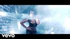 Los Cadillacs 'Ponte Pa La Foto' music video