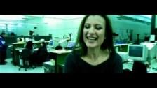 99 Posse 'L'Anguilla' music video