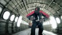 Sefyu 'Turbo' Music Video