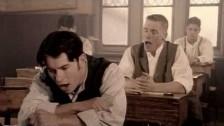 Boyzone 'Key To My Life' music video