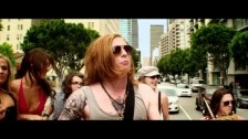 We The Kings 'Friday Is Forever' music video