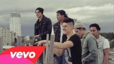 Moorhouse 'Somebody Loves You' music video