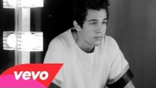 Austin Mahone 'Secret' music video