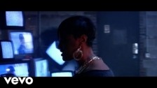 Rapsody 'Hard To Choose' music video