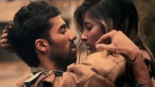 Anjulie 'You And I' music video