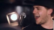 Brett Kissel 'Hockey, Please Come Back' music video