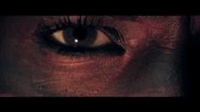 Sïan Able 'She Says' music video