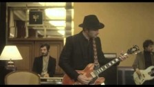 Baustelle 'La morte (non esiste più)' music video