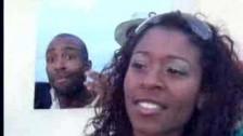 Soul Shack 'Ain't No Gangsta' music video