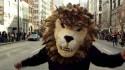 Big Sean 'Guap' Music Video