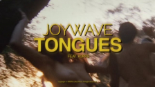 Joywave 'Tongues' music video