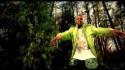 Soulja Boy 'Kiss Me Thru The Phone' Music Video
