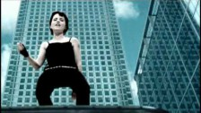 The Cranberries 'Analyse' music video