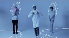 Fake Shark 'Heart 2 Heart' music video