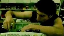 Skunk Anansie 'Secretly' music video