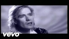 ABC 'Be Near Me' music video